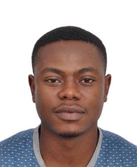 Mawuli Nutakor-Attipoe